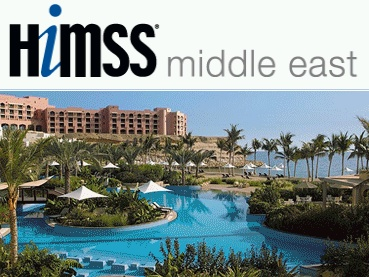 himss-middle-east-vanue