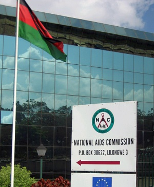 malawi-national-aids-commission