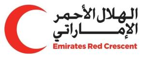 emirates-red-cross